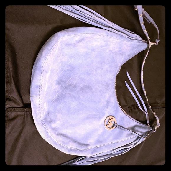 Michael Kors Handbags - AWESOME Michael Kors Handbag
